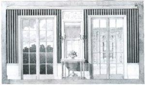 1. Ідея та ілюстрація: Огден Кодман 1900