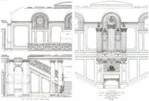 3. Ідея та ілюстрація: Ширлі Рутан та Кулідж Аркітектс 1902