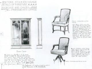 13. Ідея та ілюстрація: Джорж Б.Пост 1902